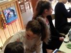 2016_firmlinge-kindergarten_05