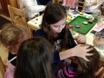 2016_firmlinge-kindergarten_07