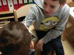 2016_firmlinge-kindergarten_02