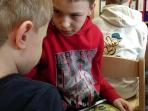 2016_firmlinge-kindergarten_04