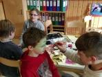2016_firmlinge-kindergarten_10