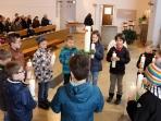 2016_gottesdienst-apostel_05