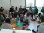 2015-12-20 Kleinkindergottesdienst