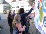 2016_jugendkirche-firmlinge_04