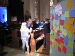 2016_jugendkirche-firmlinge_13