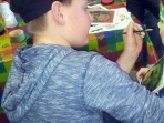 firmlinge-kindergarten-2015_007