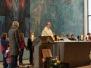 09. November 2014 Gottesdienst Träume