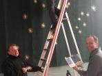 Helfer-Weihnachtszeit_02