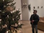 Helfer-Weihnachtszeit_03