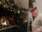 Helfer-Weihnachtszeit_04