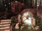 Helfer-Weihnachtszeit_05