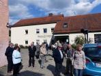 helfertreffen-2015_001