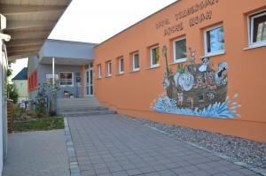 Foto - Kindergarten Arche Noah