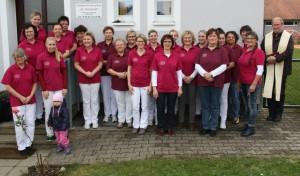 Spende Elisabethenverein für Autos amb. Krankenpflege 2 - Herbst 2015