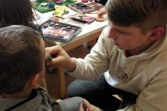 2016_firmlinge-kindergarten_06