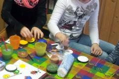 firmlinge-kindergarten-2015_005