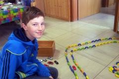 firmlinge-kindergarten-2015_006
